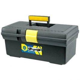 VOREL Box na nářadí plastový 12