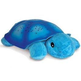 Hvězdná Želvička – Modrá