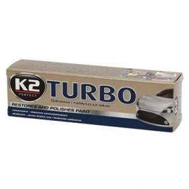 K2 TURBO 100 g - pasta na obnovu laku