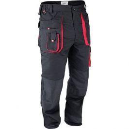 Pracovní kalhoty Yato YT-8029, velikost XXL