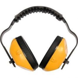 Vorel Chrániče sluchu 24db TO-74580