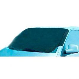 KEGEL Clona na čelní sklo TEXTIL Winter Van