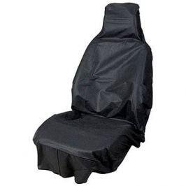 KEGEL Ochranný potah na sedačku