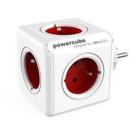 PowerCube Original červená