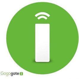 GogoGate 2 - bezdrátový senzor