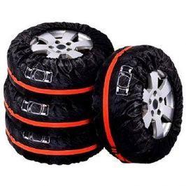 COMPASS Návlek na pneu 4ks