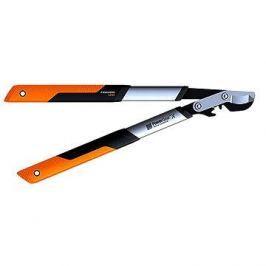 Fiskars Nůžky na silné větve PowerGear LX92 (S)