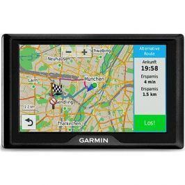 Garmin Drive 60 Lifetime Europe 45
