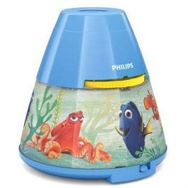 Philips Disney Finding Dory 71769/90/16