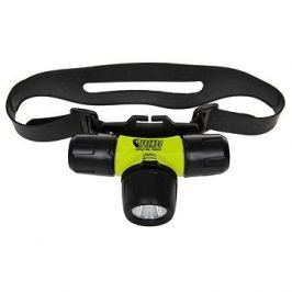 Frendo 30 m water proof headlamp