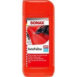 SONAX Autopolitura, 500ml