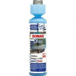 SONAX Xtreme letní náplň do ostřikovačů 1:100, 250ml