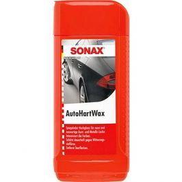 SONAX Tvrdý vosk SuperLiquid, 500ml
