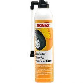 SONAX Utěsnění pneu vozidel - sprej, 400ml
