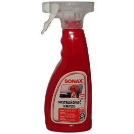 SONAX Odstraňovač zbytků hmyzu, 500ml