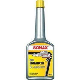 SONAX Olejové aditivum, 250ml