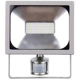 EMOS LED REFLEKTOR 20W PIR PROFI