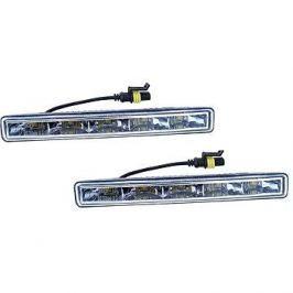 COMPASS Světla svícení 5 HIGH POWER LED