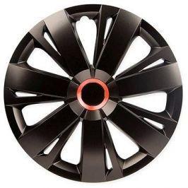 VERSACO ENERGY RED RING BLACK 14
