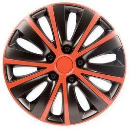 VERSACO RAPIDE RED BLACK 15