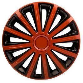 VERSACO TREND RED BLACK 16