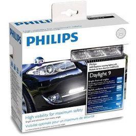 PHILIPS 12831WLEDX1