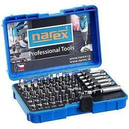 Narex Industrial-CrV 60-Bit Box