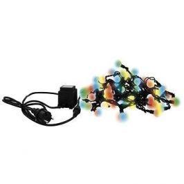 Emos 100 LED RGB světelný řetěz D23 IP65