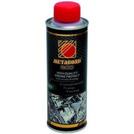 METABOND ECO do motorů do 3.5t 250ml
