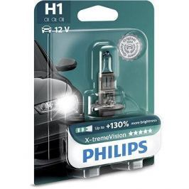 PHILIPS H1 X-tremeVision