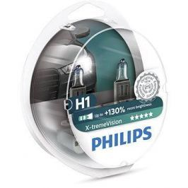 Philips H1 X-tremeVision 2ks