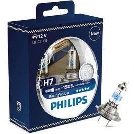 PHILIPS RacingVision H7 2ks