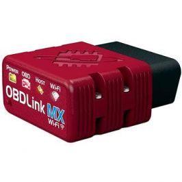 TORRIA Diagnostika OBDLink MX Wi-Fi + CZ program TouchScan
