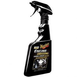 MEGUIAR'S Engine Dressing