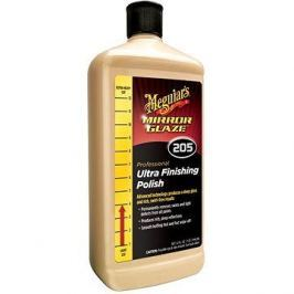 MEGUIAR'S Ultra Finishing Polish, 946 ml