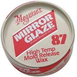 MEGUIAR'S High Temp Mold Release Wax