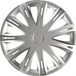 VERSACO Spark silver 14
