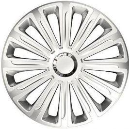 VERSACO Trend RC silver 13