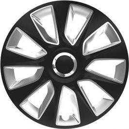 VERSACO Stratos RC black/silver 13
