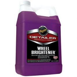 MEGUIAR'S Wheel Brightener, 3,78 l