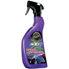 MEGUIAR'S NXT Generation Speed Detailer