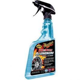 MEGUIAR'S Hot Rims Aluminum Wheel Cleaner