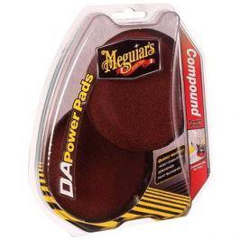 MEGUIAR'S DA Compound Power Pads