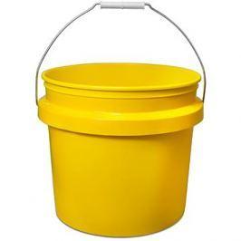 MEGUIAR'S Empty Bucket