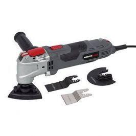 POWERPLUS POWE80010