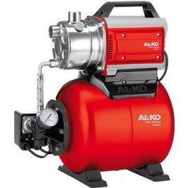AL-KO HW 3300 Inox
