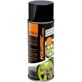 FOLIATEC - Spray Film Sealer - Glossy