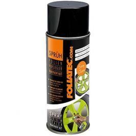 FOLIATEC - Spray Film Sealer - Matt