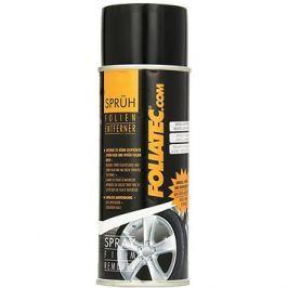 FOLIATEC - Spray Film Remover