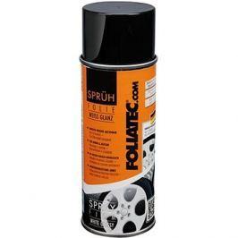 FOLIATEC - ve spreji - bílá lesklá 400 ml